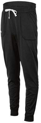 Under Armour Girl's Graphic Tech Jogger Pants