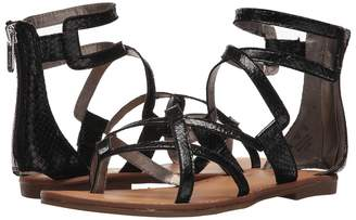 Sam Edelman Bevin Women's Shoes