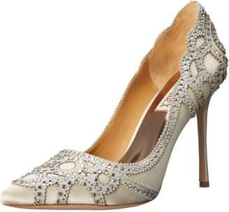 b4fff514858b Badgley Mischka Shoes For Women - ShopStyle Canada
