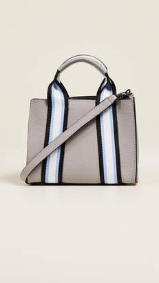 Botkier Trinity Crossbody Bag