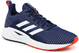 059b59a988 Mens Adidas Climacool Shoes | over 50 Mens Adidas Climacool Shoes ...