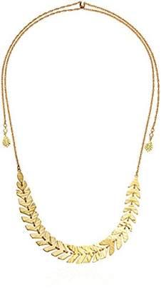 Kate Spade Womens Slider Necklace