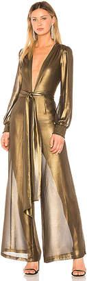 LPA Dress 655