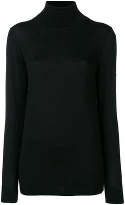 Dolce & Gabbana turtle neck jumper
