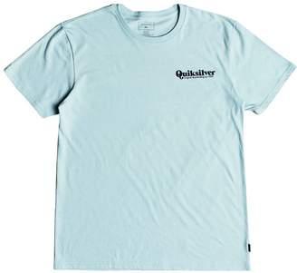 Quiksilver Twin Fin Mates Mod Shirt - Men's
