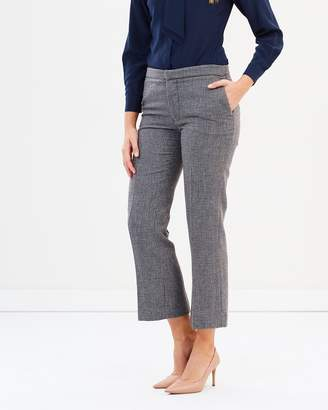 Arland Crop Pants