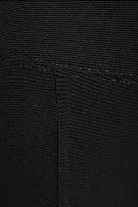 Basic Reflex stretch-crepe leggings