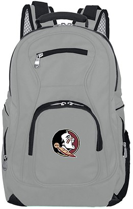 NCAA Mojo Florida State Seminoles Backpack