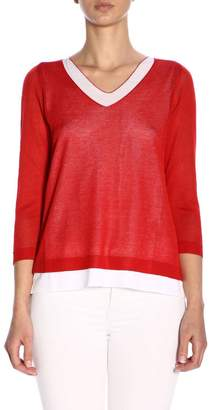 Gran Sasso Sweater Sweater Women
