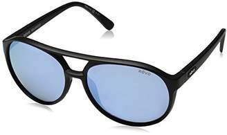 Revo Sunglasses Re 1059 Marx Polarized Aviator Sunglasses