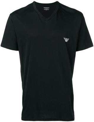 ef7593b7f13 Mens Printed V Neck T-shirts - ShopStyle UK