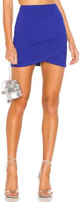 superdown Elizabeth Mini Skirt