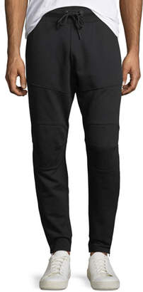 G Star G-Star 5621 Self-Tie Sweatpants