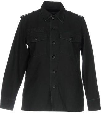 Kate Moss EQUIPMENT Jackets