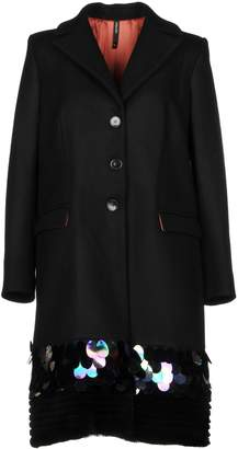 Pianurastudio Coats - Item 41807834