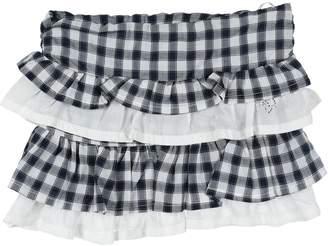 Minifix Skirts - Item 35324383MC