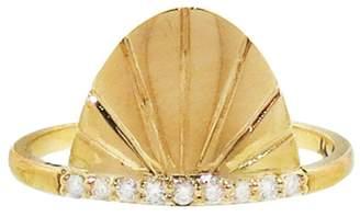 Larisa Laivins Vega Ring