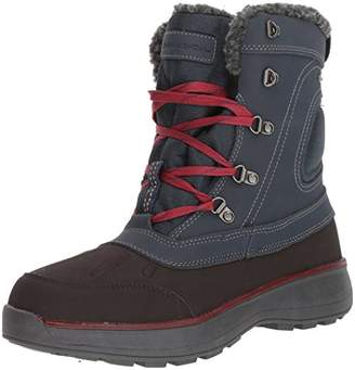 Hawke & Co Men's Hubbard Snow Boot