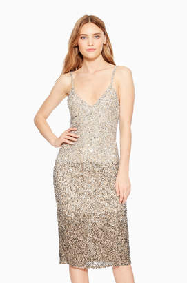 Parker Faith Dress
