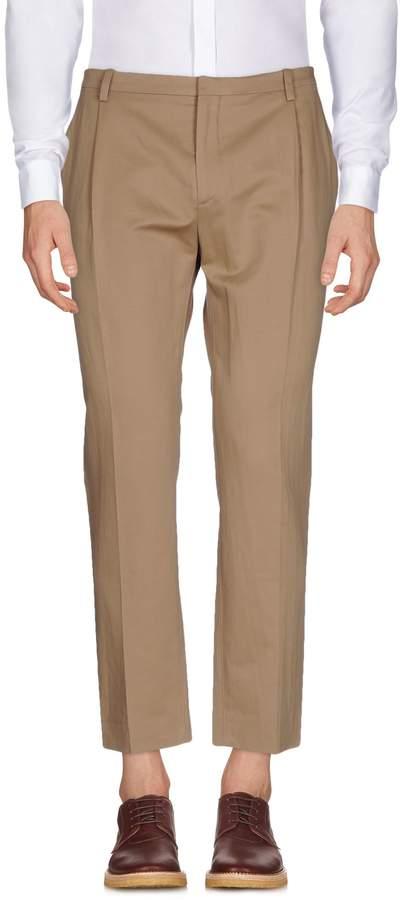 Paolo Pecora Casual pants - Item 36956621