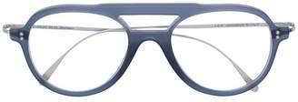 L.G.R Pilot glasses