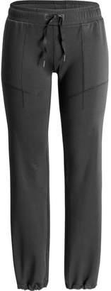 Black Diamond Paragon Pant - Women's
