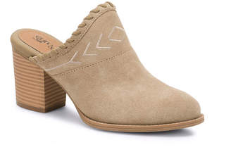 EuroSoft Sandy Womens Pumps