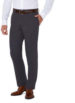 Haggar Jm Premium Stretch Slim Fit Pant Stretch Slim Fit Suit Pants
