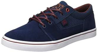 DC Tonik W Se, Women's Low-Top Sneakers,(36 EU)