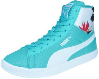 Puma Archive Lite Mid Mesh RT Mens Sneakers/Shoes-7