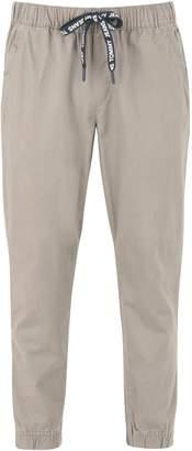 Tommy Jeans Casual pants - Item 13222062IT