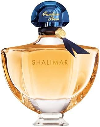 Guerlain Shalimar 3-oz Eau de Toilette Perfume