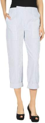 Armani Exchange Casual pants