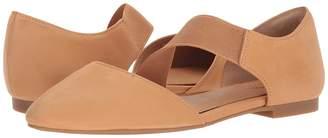Corso Como CC Blaine Women's Flat Shoes