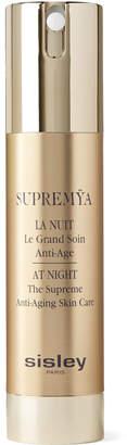 Sisley Paris (シスレー) - Sisley - Paris - Supremya At Night - The Supreme Anti-Aging Skin Care, 50ml