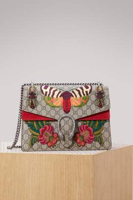 Gucci Dionysus medium shoulder bag