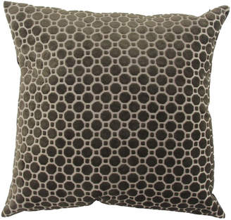 UMA Enterprises Uma Enterprises Modern Throw Pillow