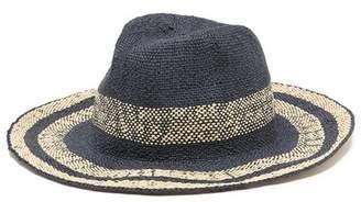 Tommy Bahama Bangkok Safari Hat