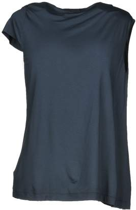 Jil Sander Navy T-shirts