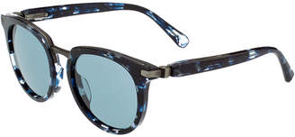 Brioni Men's 52Mm Sunglasses