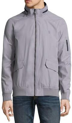 Izod Lightweight Work Jacket