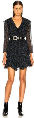 Veronica Beard Magg Dress