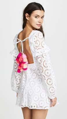 Margherita SUNDRESS Dress