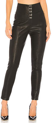 Blank NYC BLANKNYC Vegan Leather Leggings