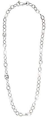 MICHAEL Michael Kors Chain-Link Necklace
