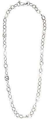 MICHAEL Michael Kors Chain-Link Necklace