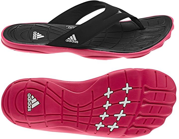adidas adipure Flip-Flops