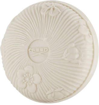 Creed Virgin Island Water Soap
