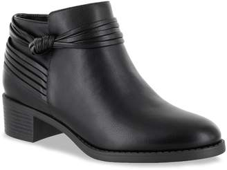Easy Street Shoes Wylie by Women's Ankle Boots