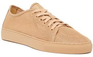 Donald J Pliner Abel Mesh Sneaker